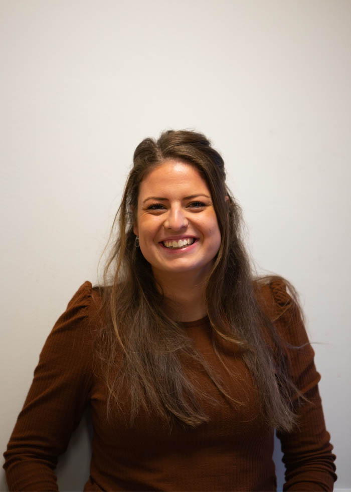 Heidi Rijksen